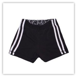 Faded Glory Girl's Shorts